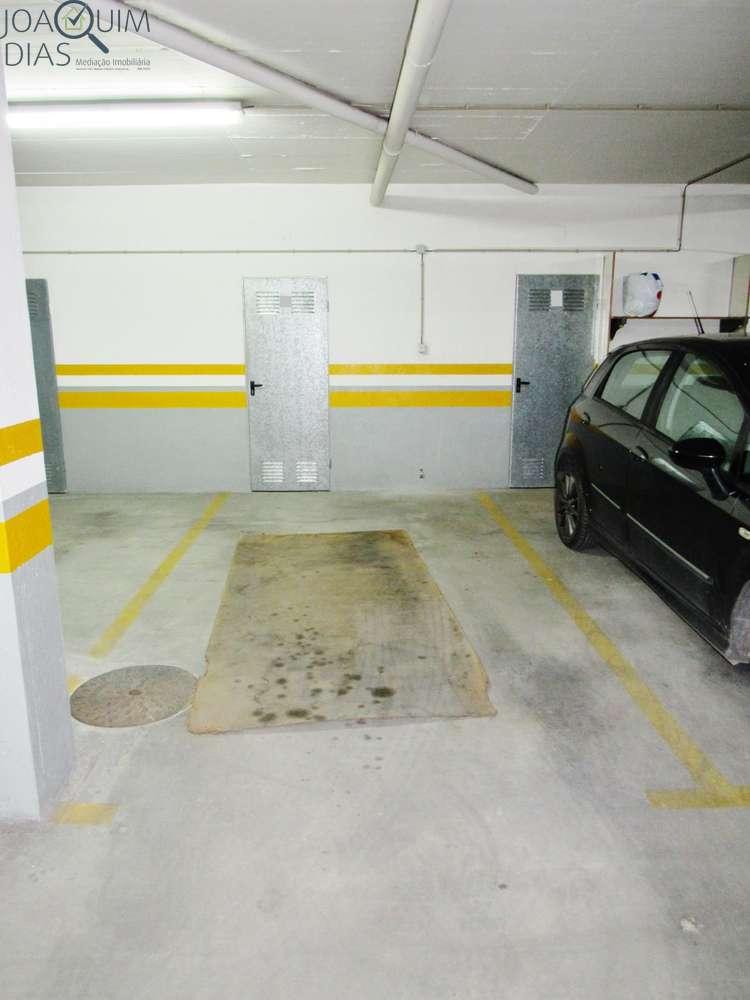 Apartamento para comprar, Venda do Pinheiro e Santo Estêvão das Galés, Mafra, Lisboa - Foto 16