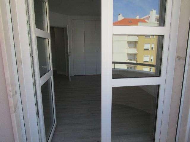 Apartamento para comprar, São Domingos de Rana, Cascais, Lisboa - Foto 19