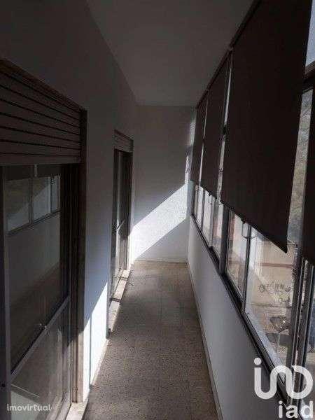 Apartamento para arrendar, Odivelas - Foto 6