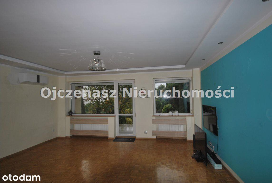 Dom, 180 m², Bydgoszcz