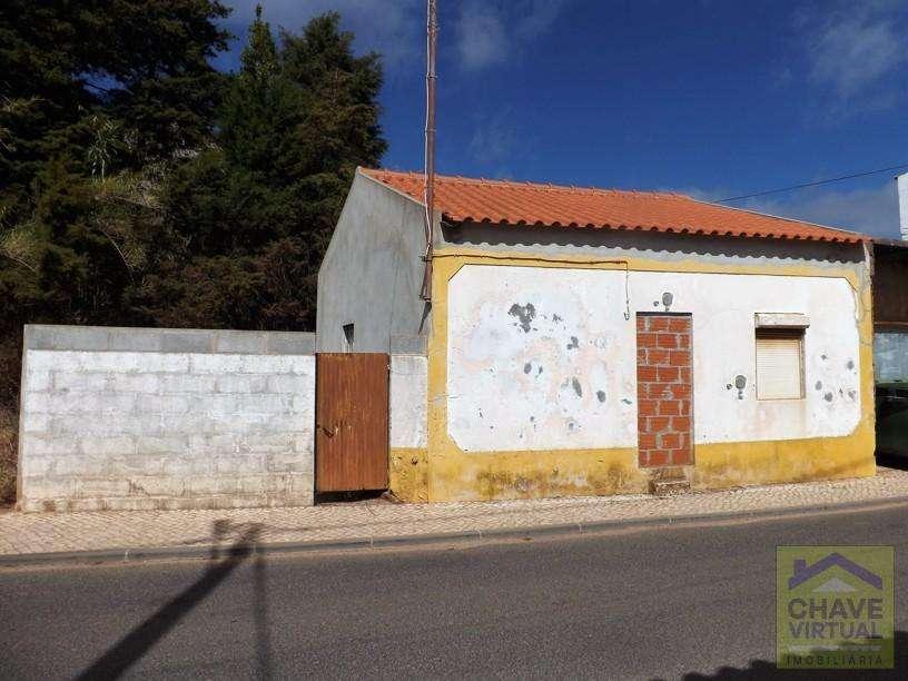 Moradia para comprar, Peral, Cadaval, Lisboa - Foto 1