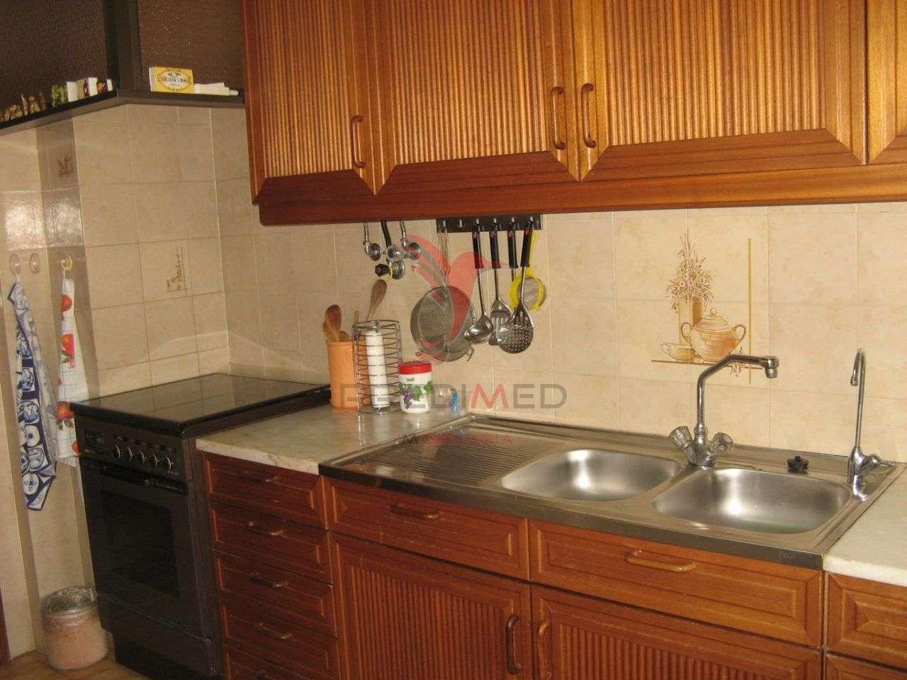Apartamento para comprar, Cascais e Estoril, Lisboa - Foto 7