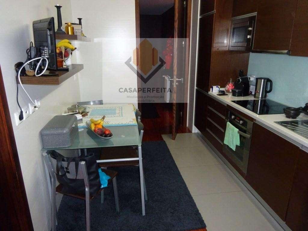 Apartamento para comprar, Canelas, Porto - Foto 19