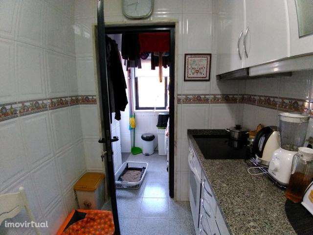 Apartamento para comprar, Nogueira e Silva Escura, Porto - Foto 14