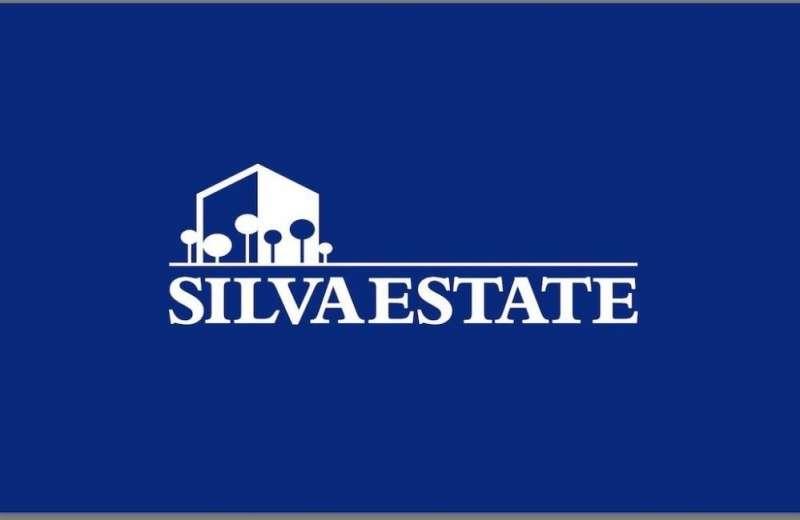 Agência Imobiliária: Silva Estate