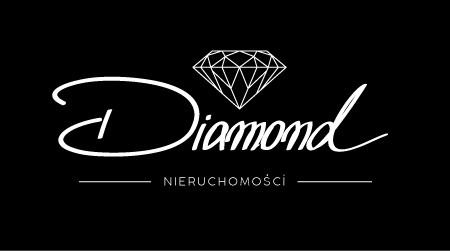 Diamond Nieruchomości