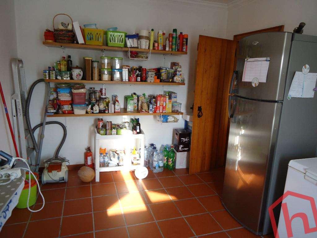 Moradia para comprar, Benavente, Santarém - Foto 6