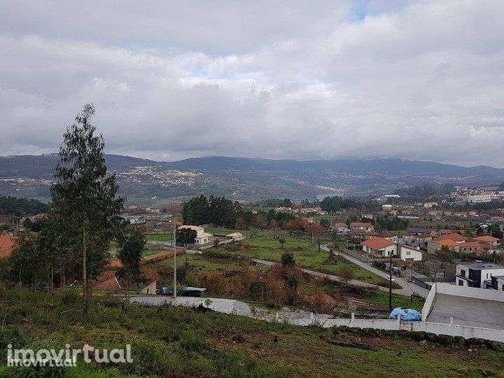 Terreno para comprar, Bem Viver, Porto - Foto 3