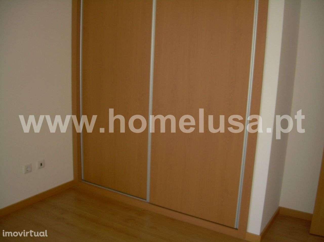 Apartamento para comprar, Tavarede, Coimbra - Foto 51
