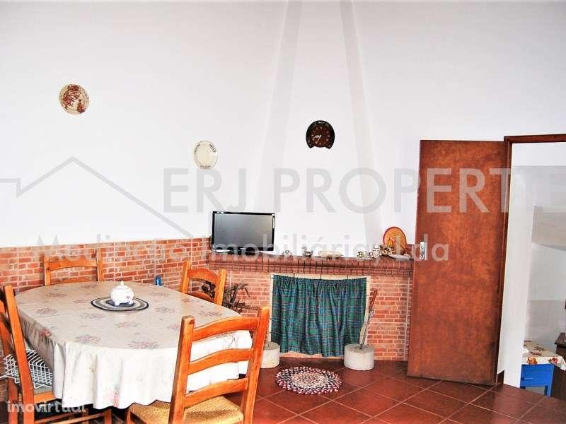 Moradia para comprar, Azinhal, Faro - Foto 6