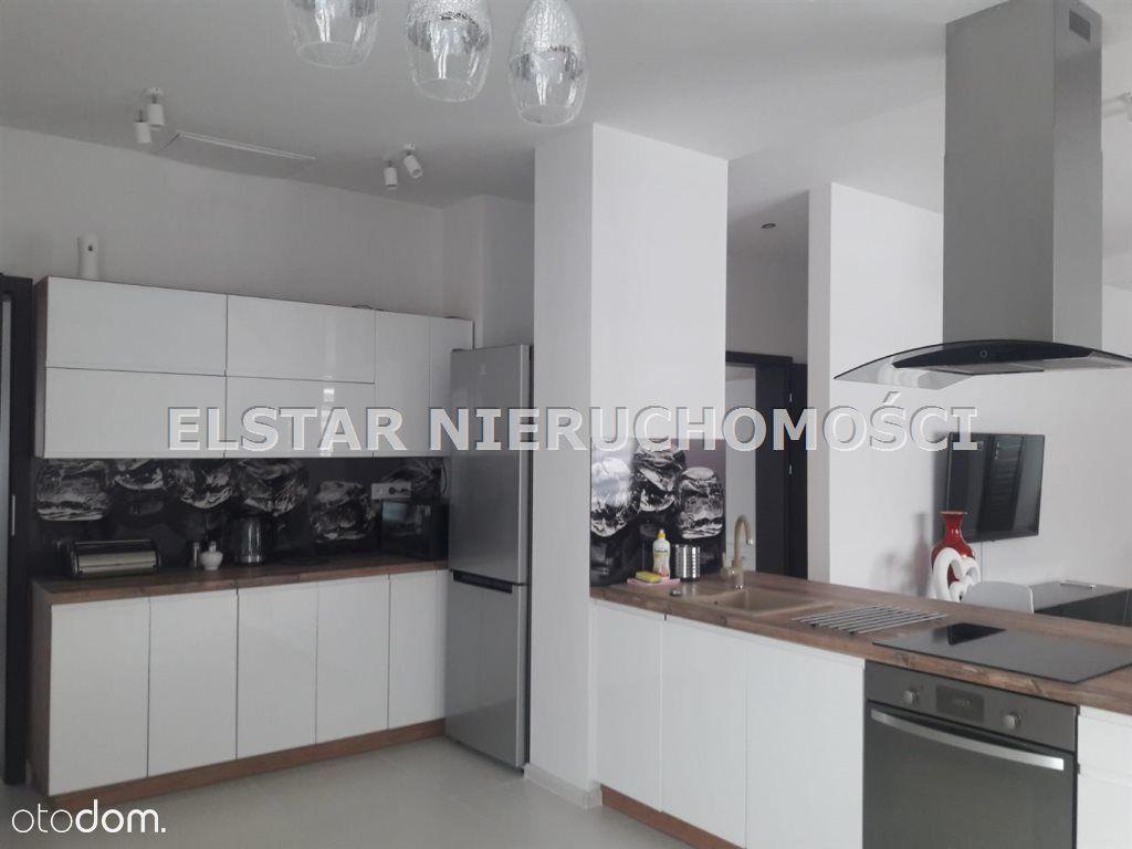 Mieszkanie, 140 m², Nowa Sól
