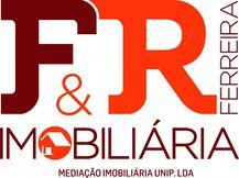 Real Estate Developers: FR Imobiliaria - Quinta do Conde, Sesimbra, Setúbal