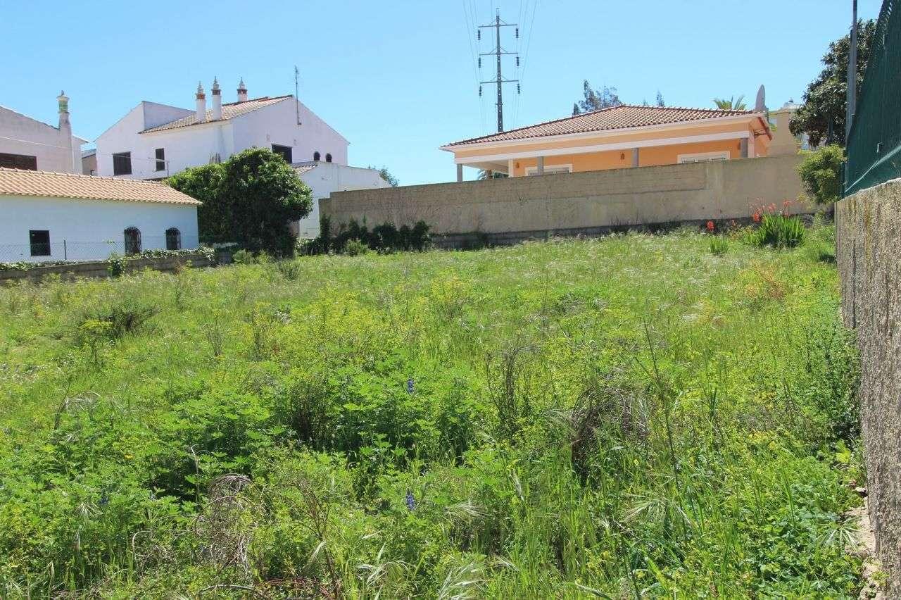 Terreno para comprar, Portimão, Faro - Foto 6