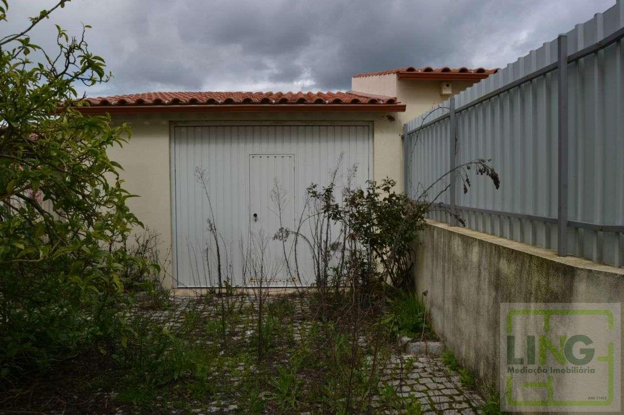 Moradia para comprar, Castelo Branco - Foto 19