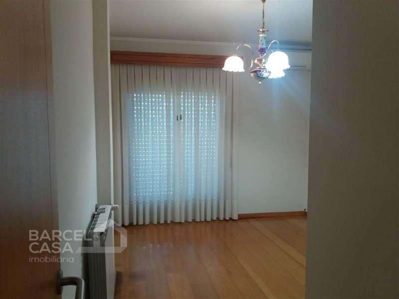 Apartamento para comprar, Viatodos, Grimancelos, Minhotães e Monte de Fralães, Braga - Foto 9