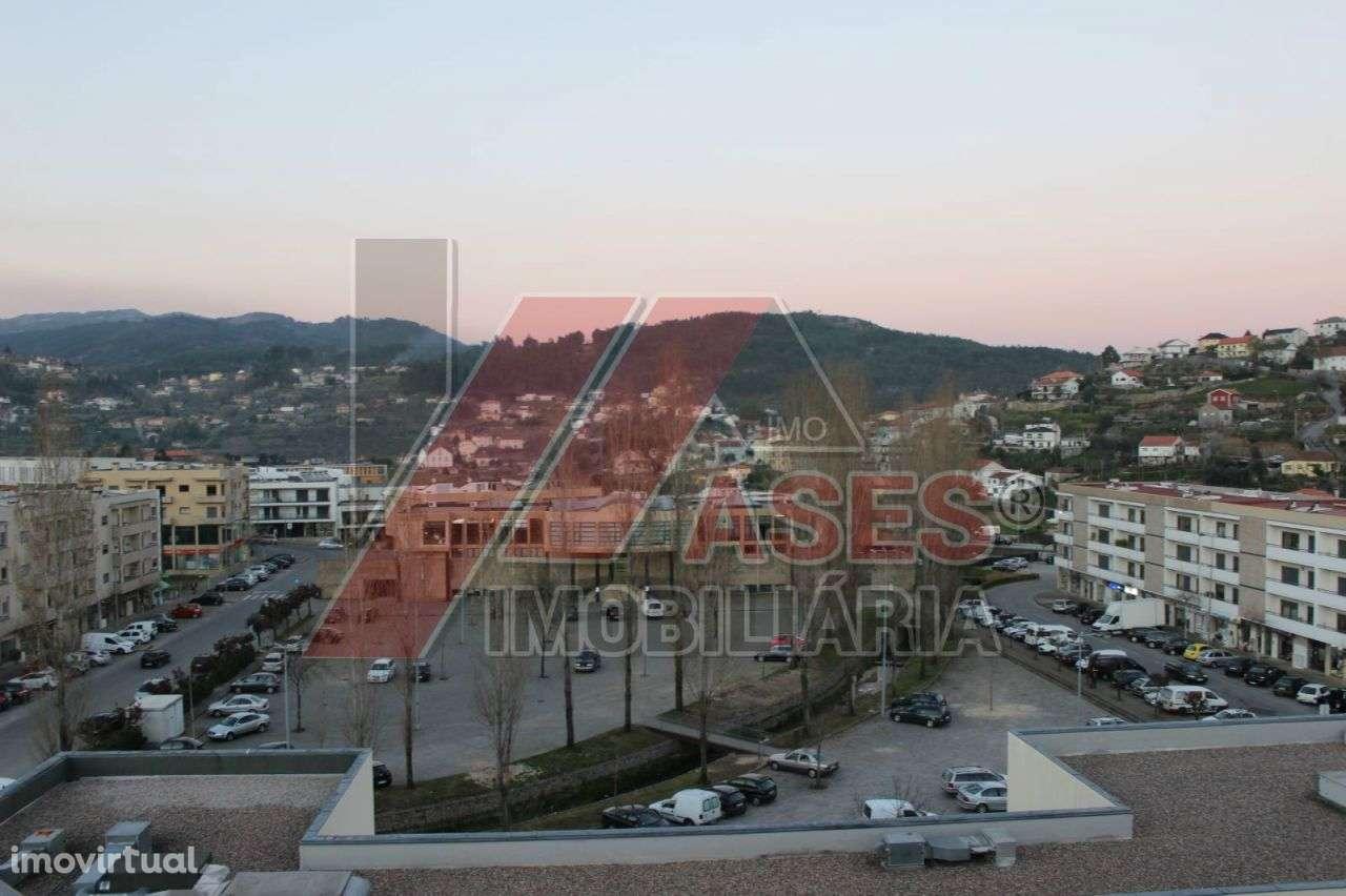 Apartamento para comprar, Refojos de Basto, Outeiro e Painzela, Cabeceiras de Basto, Braga - Foto 26
