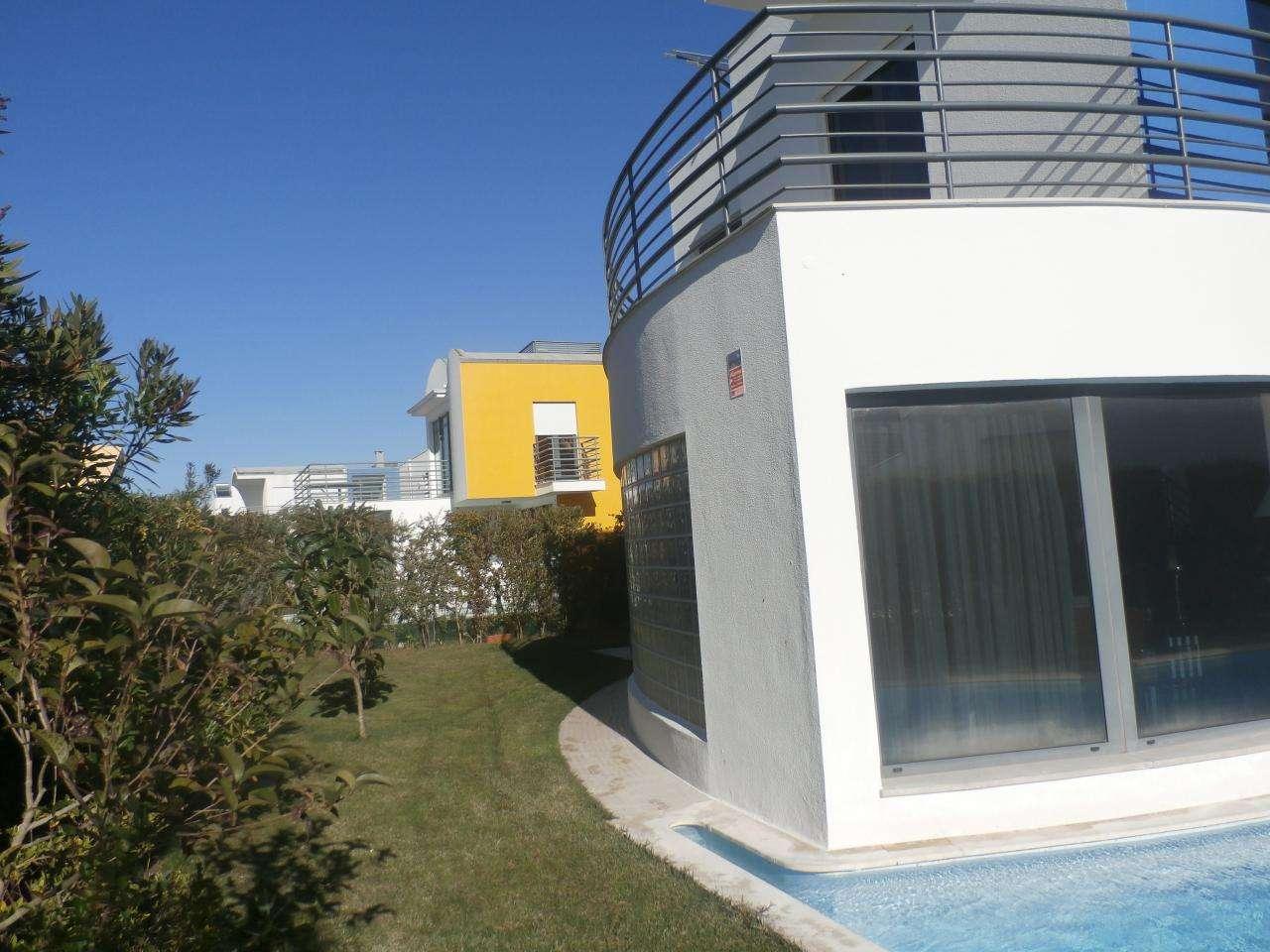 Moradia para comprar, Quinta do Anjo, Setúbal - Foto 44