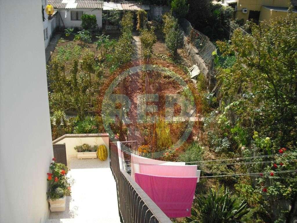 Apartamento para comprar, Santa Marinha e São Pedro da Afurada, Vila Nova de Gaia, Porto - Foto 30