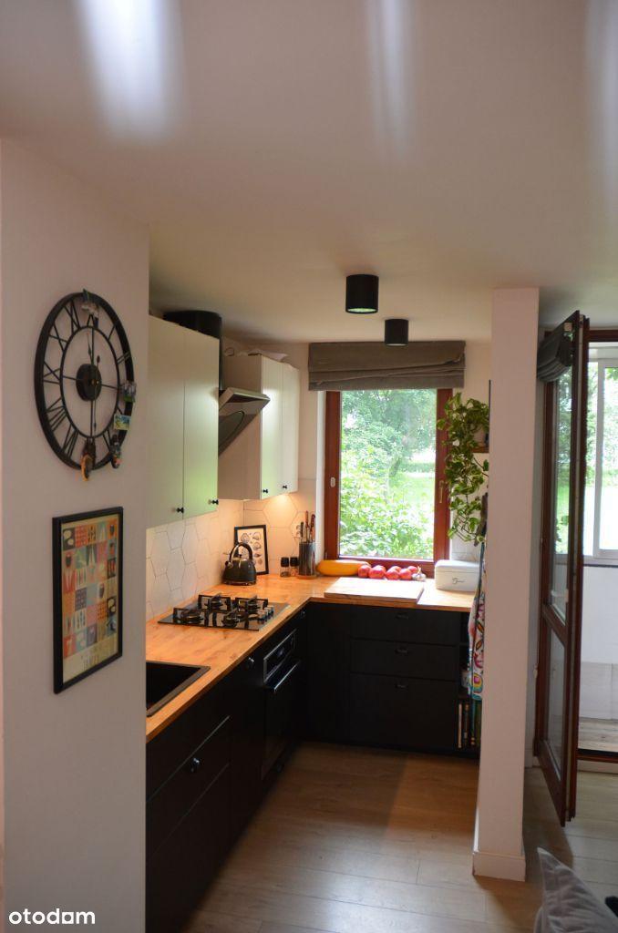 mieszkanie na Bielanach , 3 pokoje, blisko Metra
