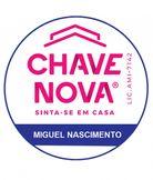 Real Estate Developers: Miguel Nascimento - Chave Nova - Canidelo, Vila Nova de Gaia, Porto
