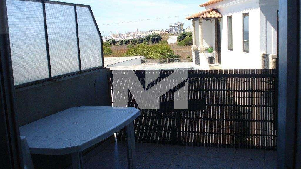 Apartamento para arrendar, Vila do Conde - Foto 14
