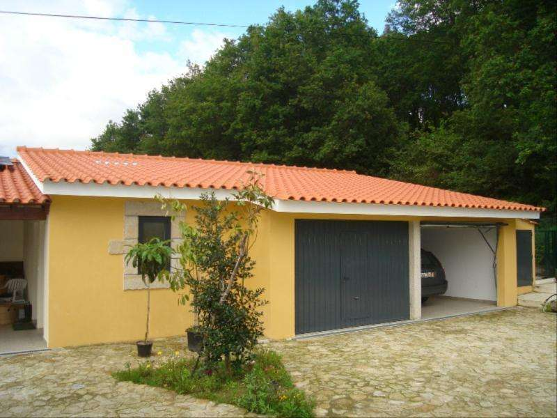 Moradia para comprar, Infesta, Paredes de Coura, Viana do Castelo - Foto 19