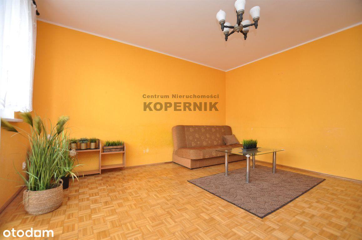 Mieszkanie Na Chełmińskim Przedmieściu