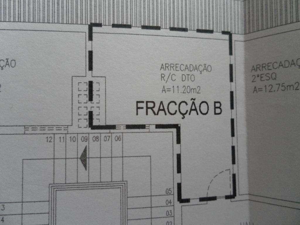 Apartamento para comprar, Pinhal Novo, Palmela, Setúbal - Foto 26