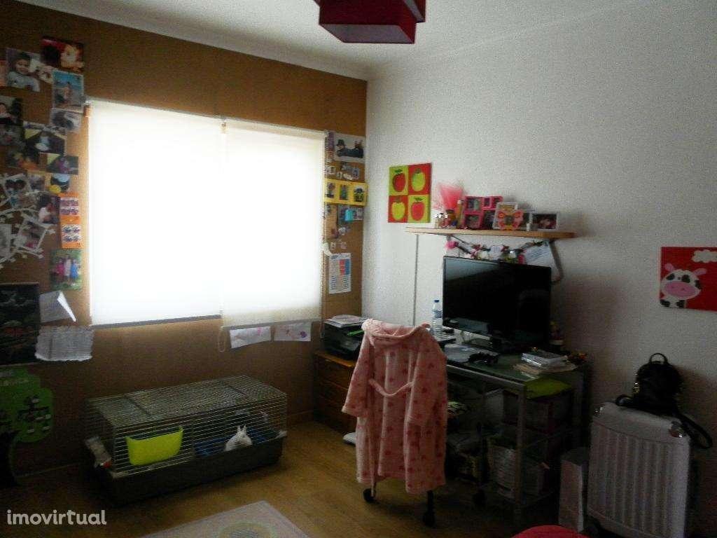 Apartamento para comprar, Pinhal Novo, Palmela, Setúbal - Foto 17