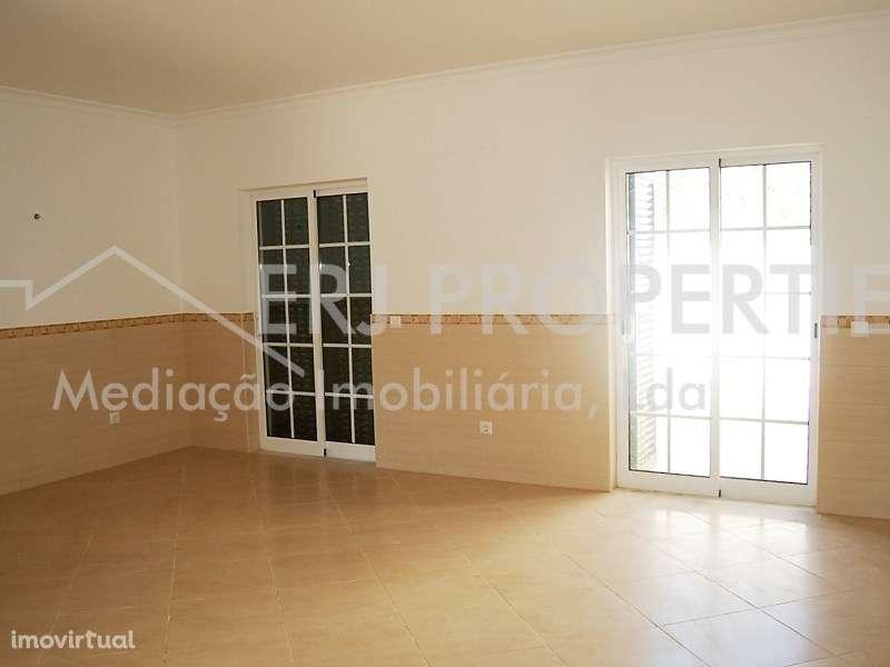 Moradia para comprar, Altura, Faro - Foto 3