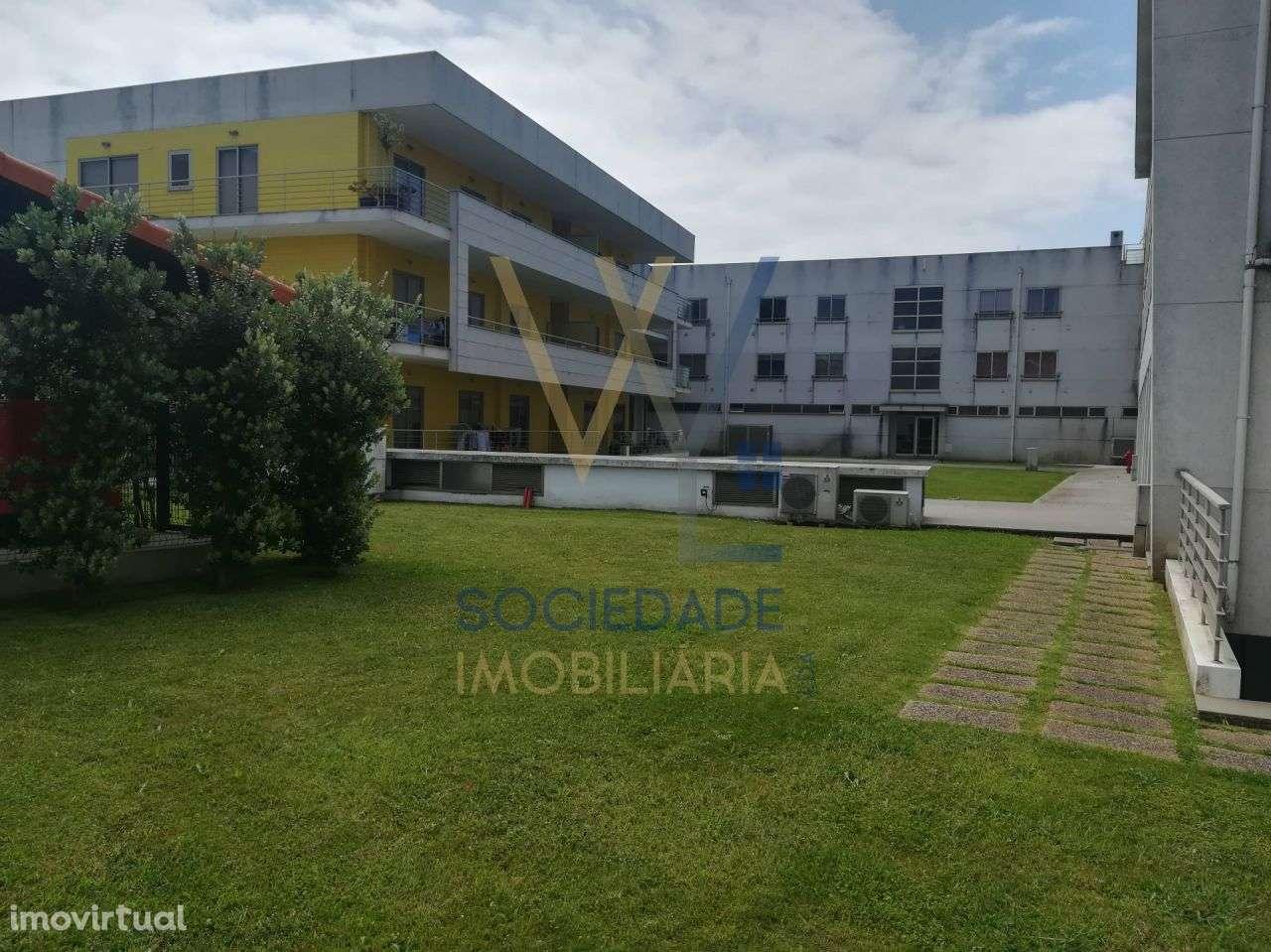 Apartamento para comprar, São Felix da Marinha, Vila Nova de Gaia, Porto - Foto 34