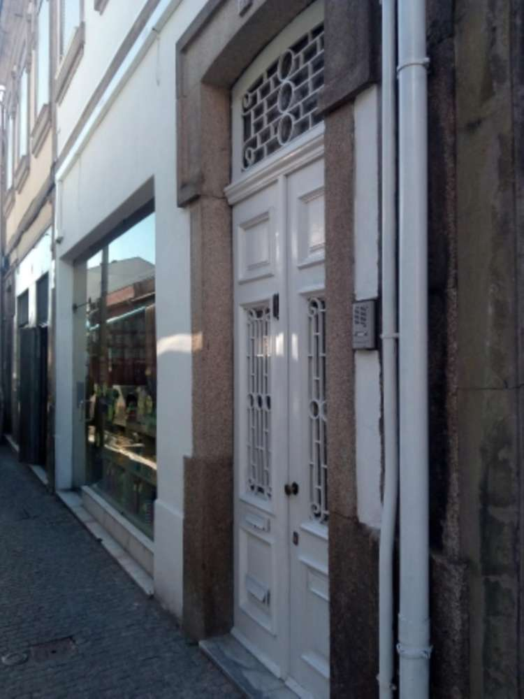 Prédio para comprar, Rio Tinto, Porto - Foto 2