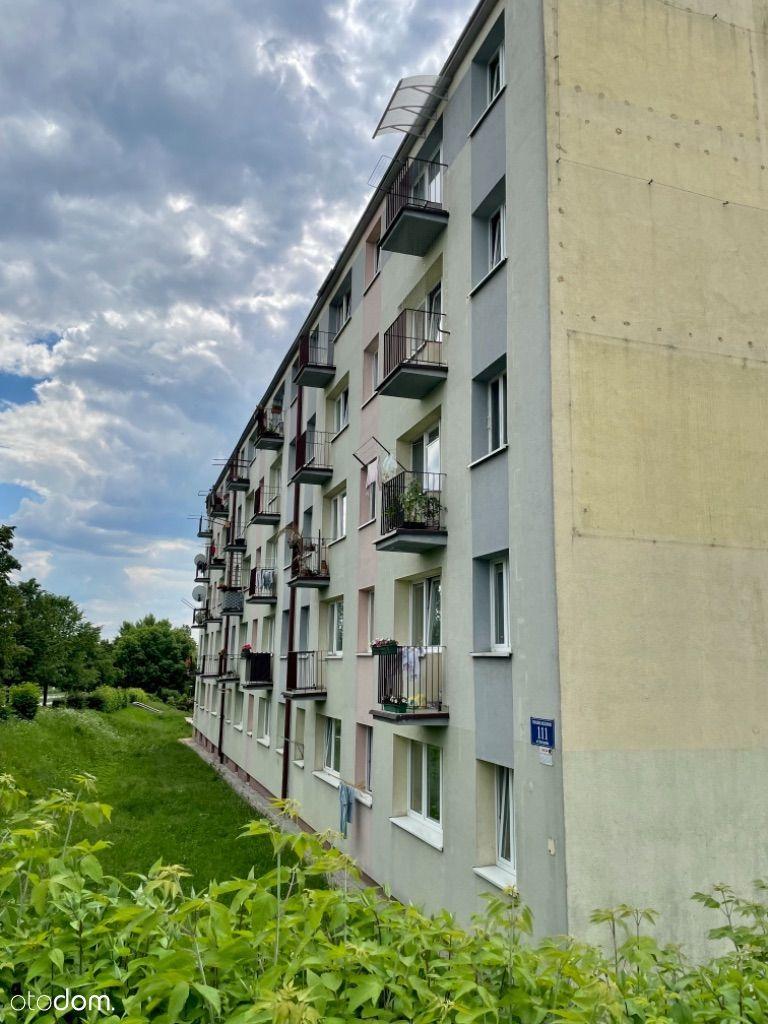 M3 -2 pokoje- 34m2Ul.Warszawska vis-à-vis Bocianka