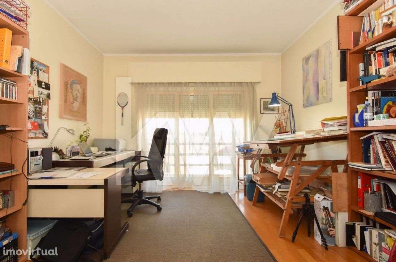 Apartamento para comprar, Rio Tinto, Porto - Foto 36