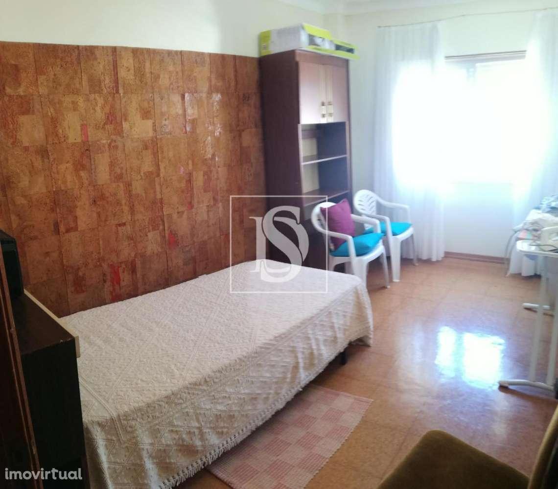 Apartamento para comprar, Alenquer (Santo Estêvão e Triana), Alenquer, Lisboa - Foto 9