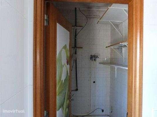 Apartamento para comprar, Oliveira do Douro, Vila Nova de Gaia, Porto - Foto 12