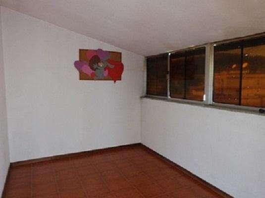 Apartamento para comprar, Oliveira do Douro, Vila Nova de Gaia, Porto - Foto 18
