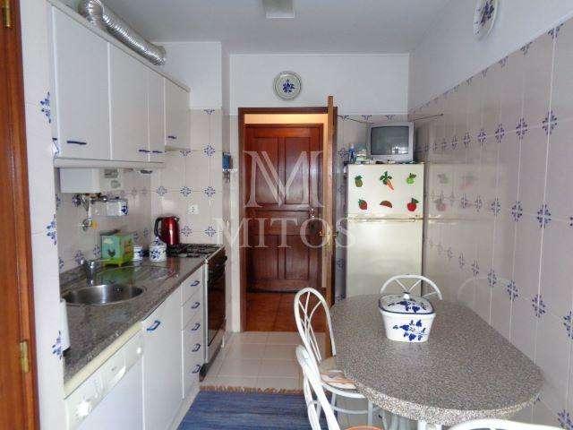 Apartamento para comprar, Darque, Viana do Castelo - Foto 3