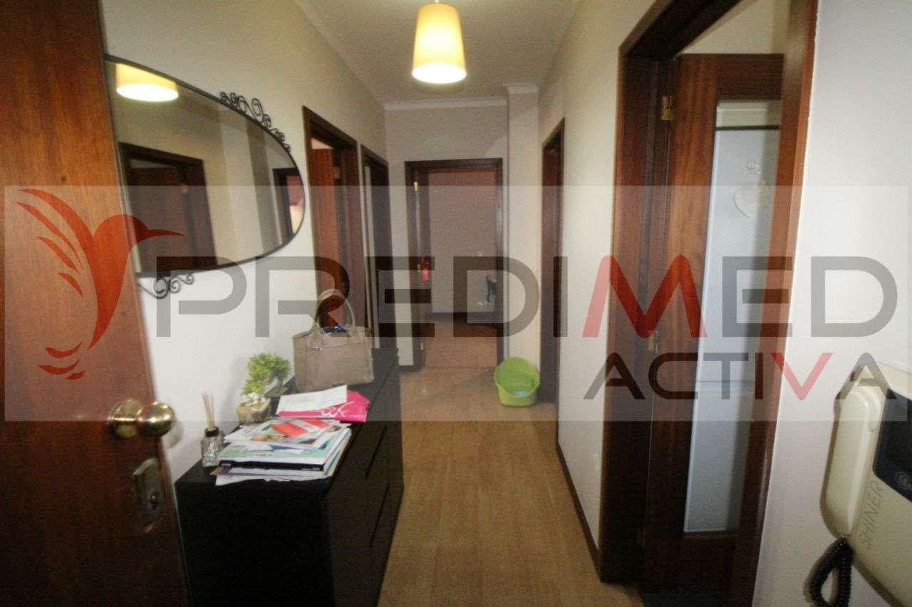 Apartamento para comprar, Avenida Doutor Moreira de Sousa, Pedroso e Seixezelo - Foto 2