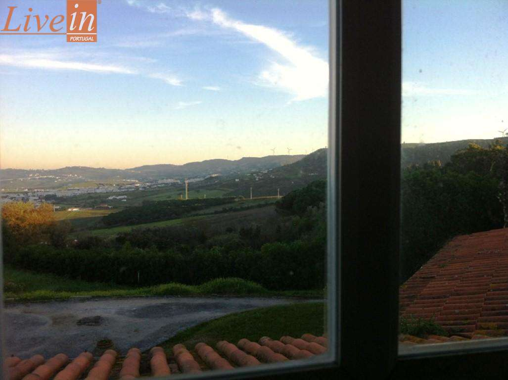 Quintas e herdades para comprar, Arruda dos Vinhos - Foto 16