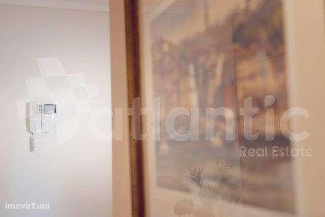 Apartamento para comprar, Lordelo do Ouro e Massarelos, Porto - Foto 27