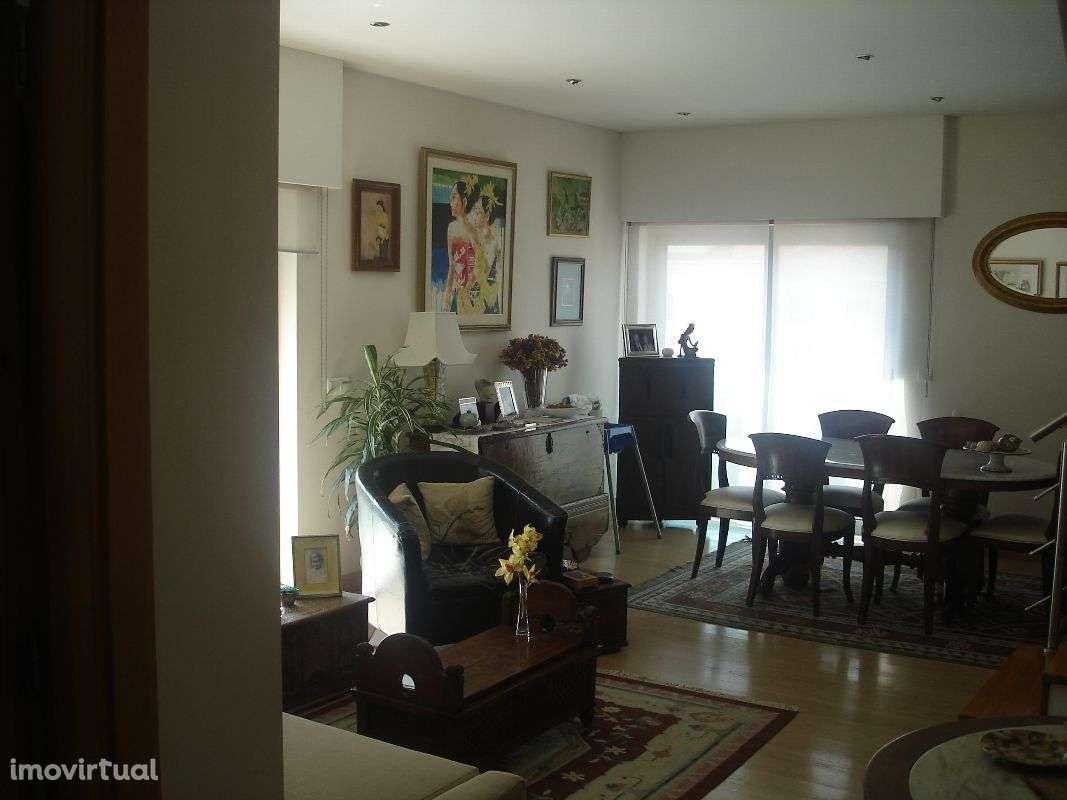 Apartamento para comprar, Seixal, Arrentela e Aldeia de Paio Pires, Seixal, Setúbal - Foto 12