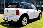 MINI Countryman Cooper SD - 27