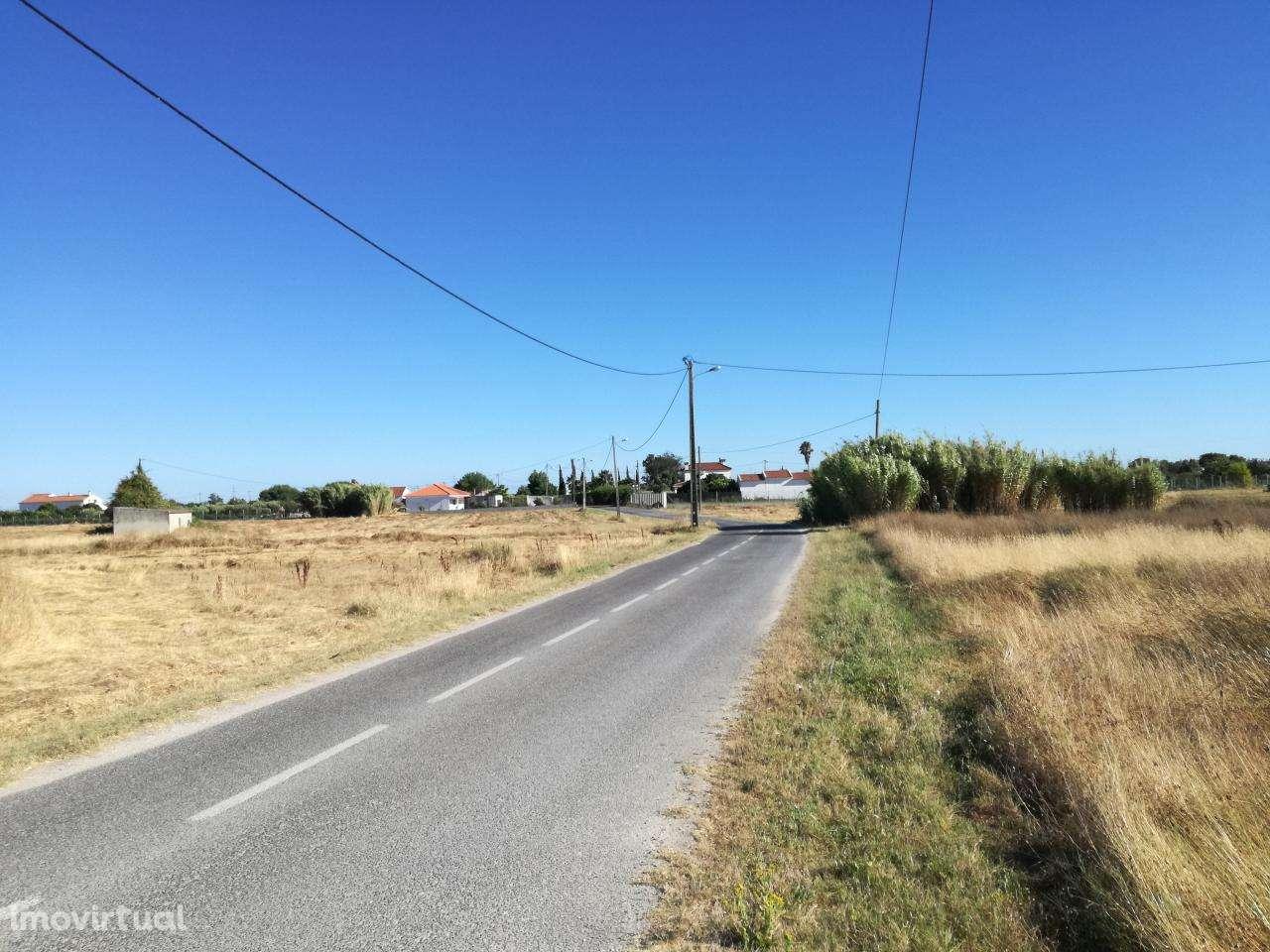 Terreno para comprar, Poceirão e Marateca, Setúbal - Foto 2