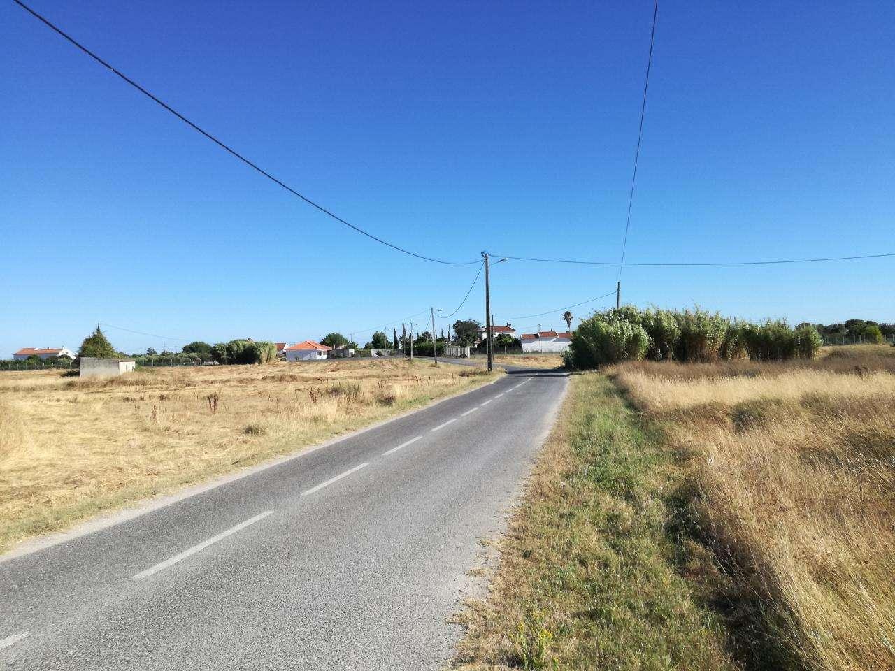 Terreno para comprar, Poceirão e Marateca, Palmela, Setúbal - Foto 2