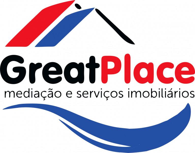 Greatplace