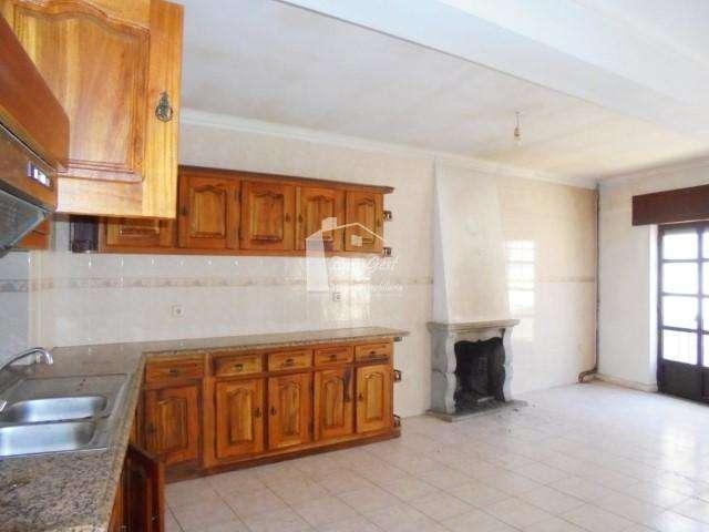 Moradia para comprar, Telhado, Castelo Branco - Foto 21