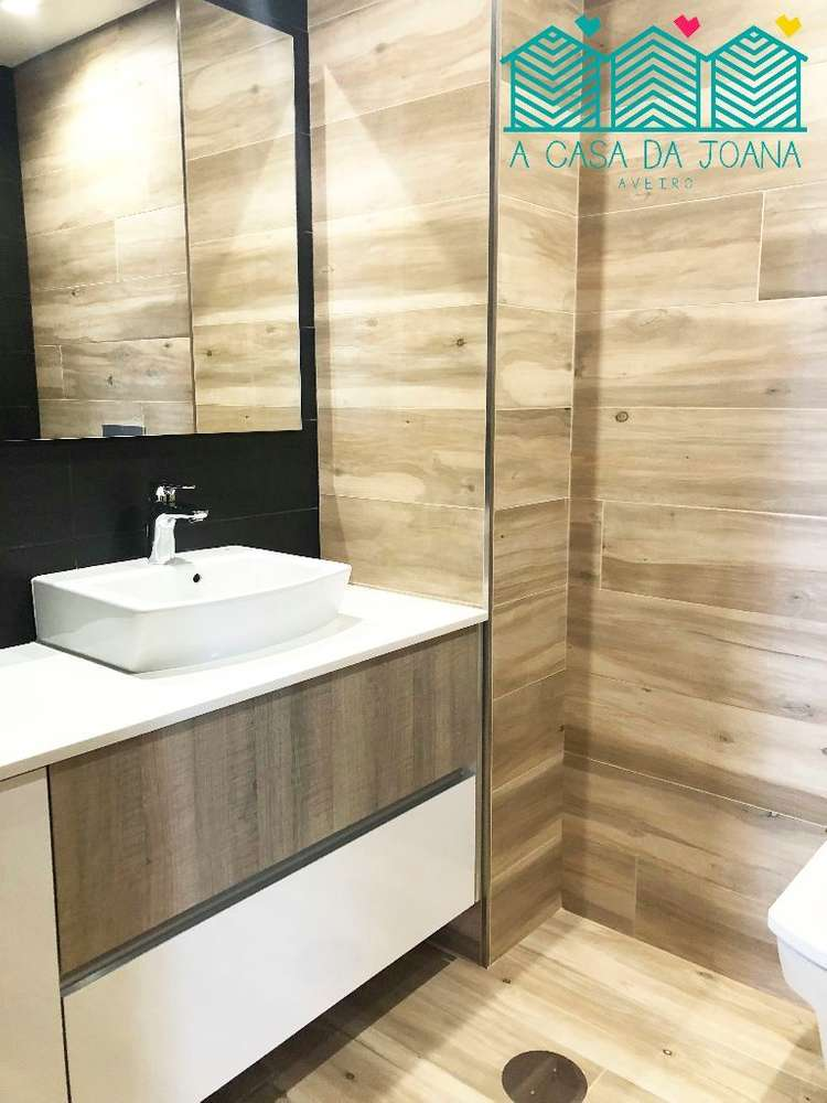Apartamento para comprar, Rua das Glicínias - Urbanização Glicínias, Aradas - Foto 2