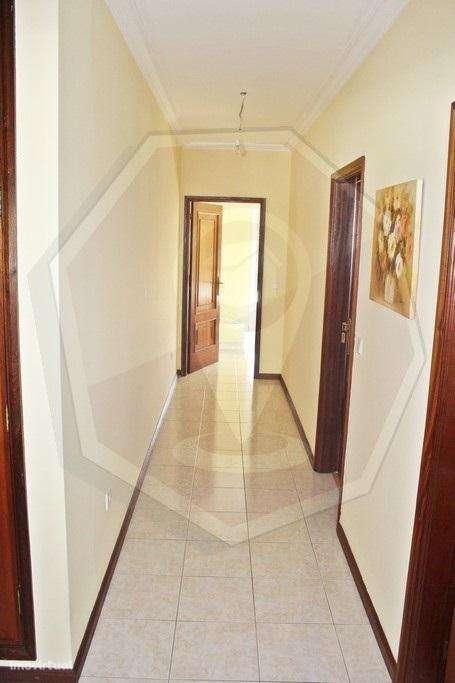 Apartamento para comprar, Branca, Aveiro - Foto 10