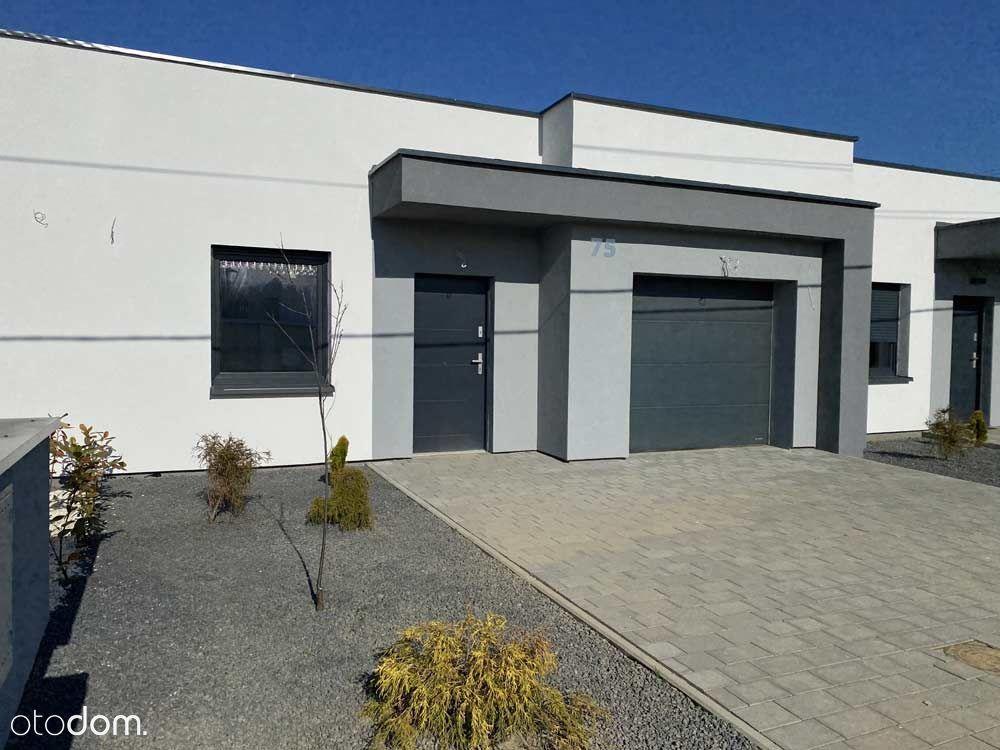 Mieszkanie na sprzedaż, ogródek, garaż